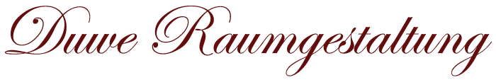 Logo-Duwe-Raumgestaltung